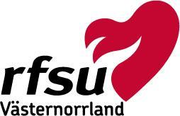 RFSU Västernorrland bjuder in till panelsamtal med tema STI och HIV