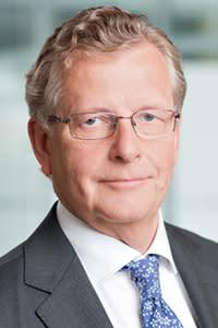 Delphi rådgivare till Lagercrantz Group i samband med förvärvet av Thermod AB