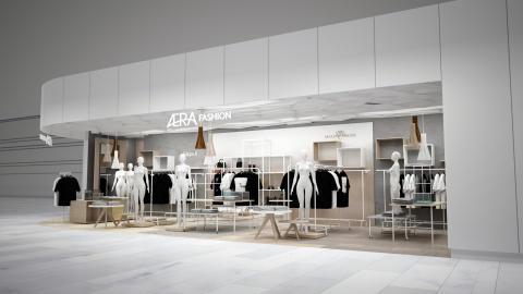 ÆRA Fashion (ARG)