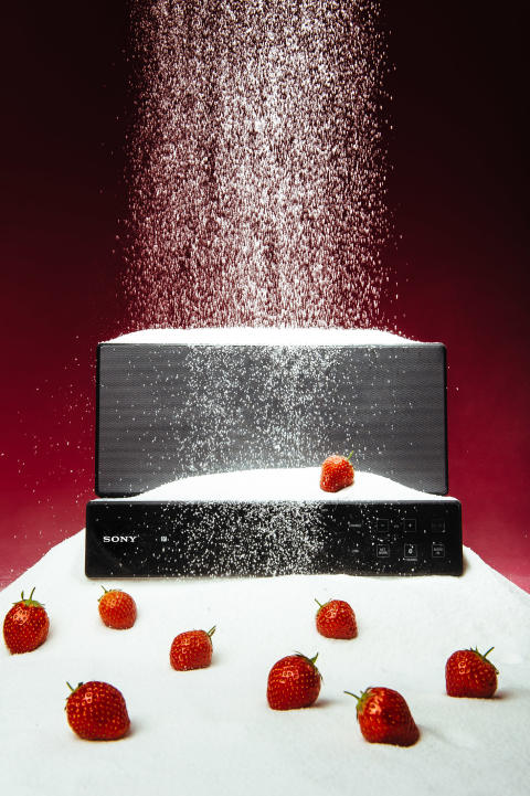 BUCK_Sony_Food_Speakers-1