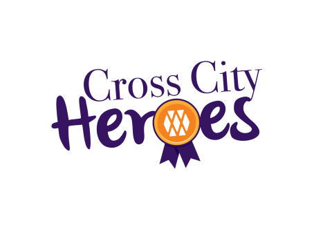 West Midlands Railway is looking for the region's Cross City Heroes