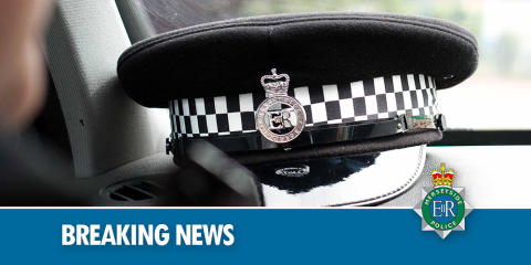 APPEAL UPDATE: Police investigating after man shot in Kirkby this evening