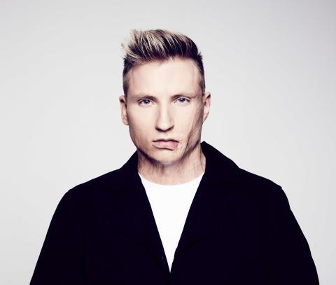 Axel Schylström_pressbild_2