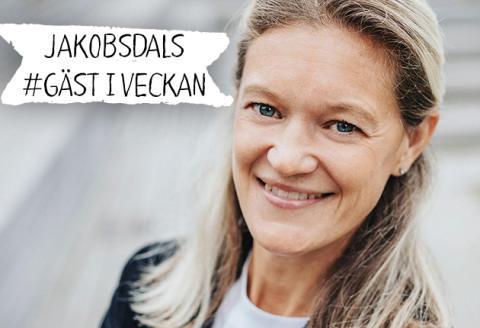 Jakobsdals Charkuteri gäster Från Sveriges Instagram
