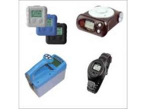 EMEA (Europe, Middle East and Africa) Radiation Dosimeters Market Report 2017