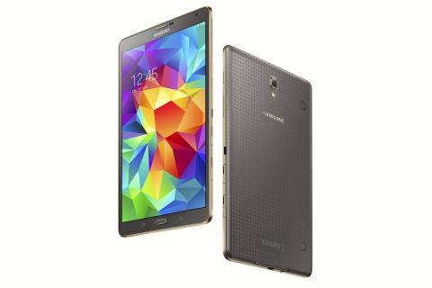 Galaxy Tab S 8.4 inch_20