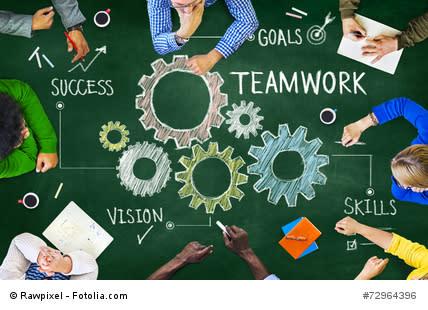 Red Report: Erfolgsformel für Pitch und Planning