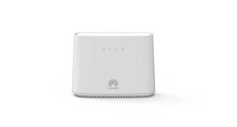 Huawei WTTx-router