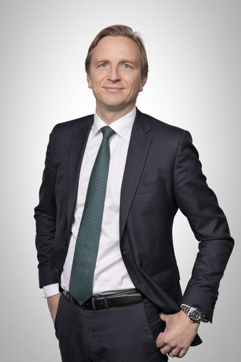 Jakob Bomholt