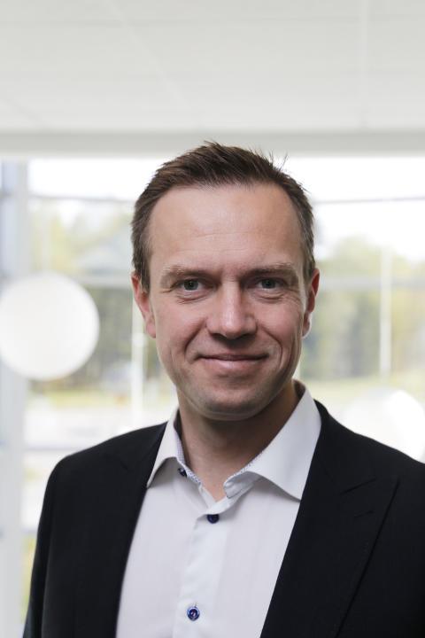 Anders Hulse_MD