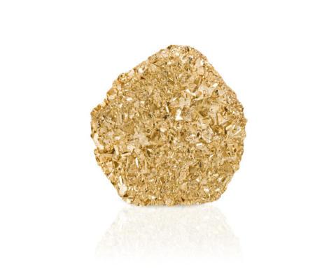 Ansvarsfull mineralprospektering - ny guide nu på engelska