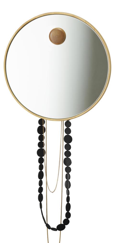 My Mirror - design Anne Harvala