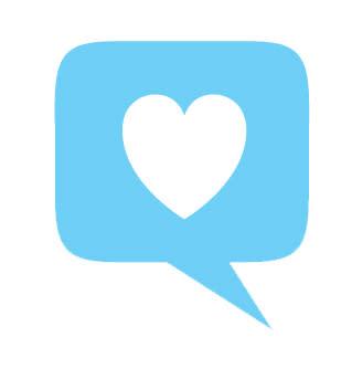Support_hjärta_ljusblå