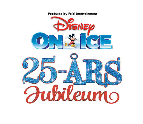 disney on ice göteborg rabatt