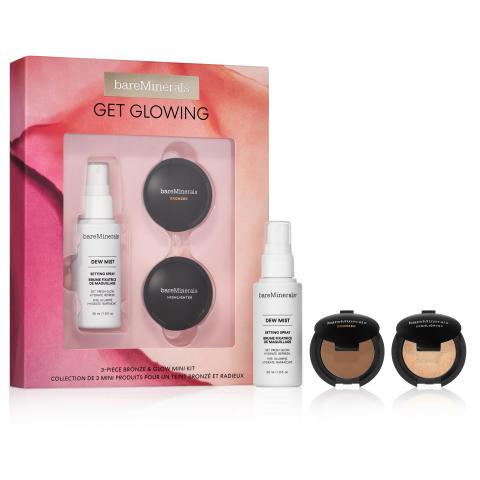 Get_Glowing_Kit
