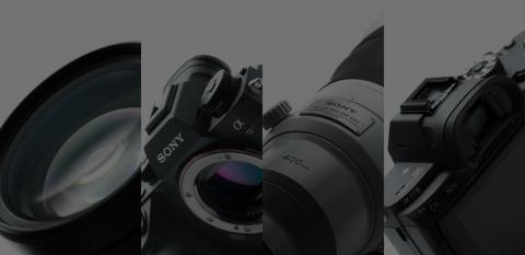 Photokina_Sony