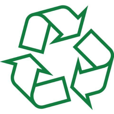 Ragn-Sells kretsløp - Grønn