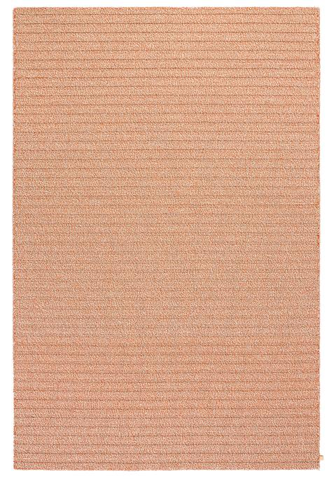 Field_small_rouge_100_RUG