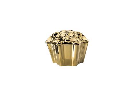 RmV_Gypsy_Box_Gold_sideways