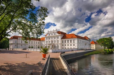 Die Veranstaltungstipps für Brandenburg / KW 25