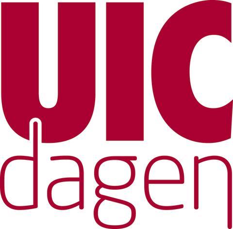 UIC-dagen