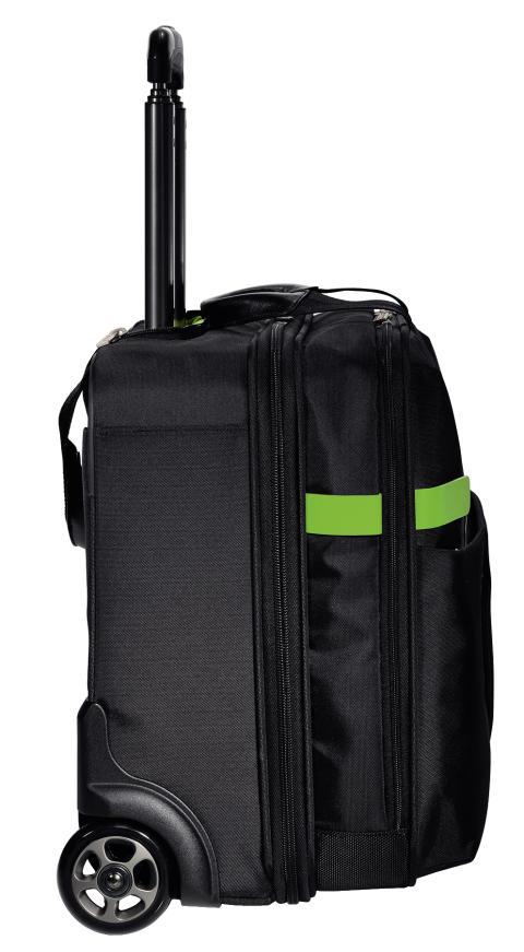 Carry_On_Trolley_Leitz_Smart_Traveller_Range_60590095_v1