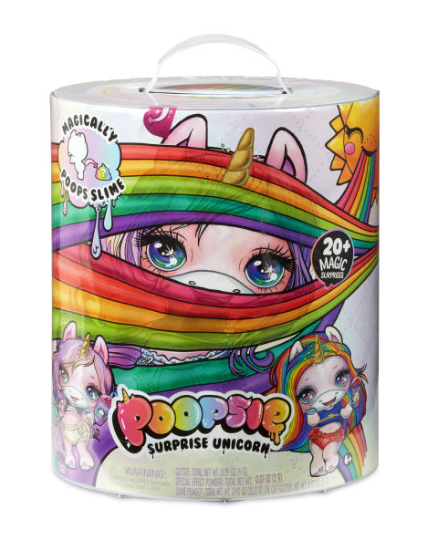 DreamToys2018_Poopsie_Magical_Unicorn_Top_12