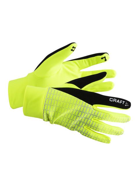 Vantar som syns - Brilliant thermal glove 2.0
