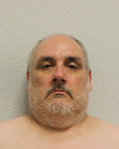 Man who murdered woman in Greenwich sentenced to life imprisonment