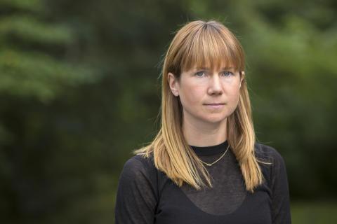 Sju Wallenberg Academy Fellows till Stockholms universitet
