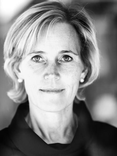 Åsa Otterlund är investerare med bred entreprenörserfarenhet, bland annat inom musik, media och bolagsstyrning. Åsa Otterlund tar rollen som VD.