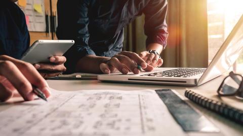 Bli bättre på att mäta din PR med ny handbok från Mynewsdesk