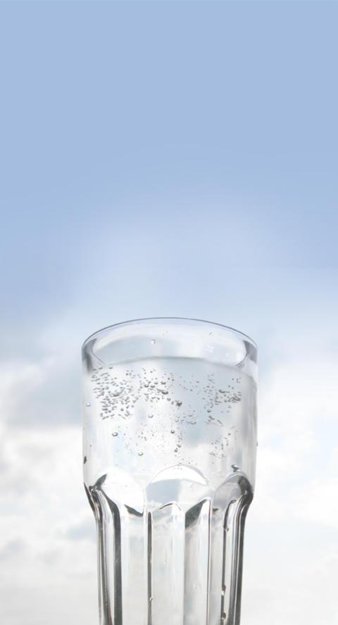 Boende i Löberöd i Eslövs kommun uppmanas fortsätta koka sitt vatten