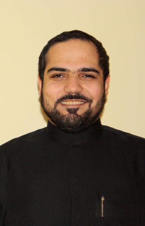 Sultan Akbar
