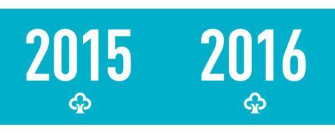 Vad bjöd år 2015 på och hur ser år 2016 ut att bli?