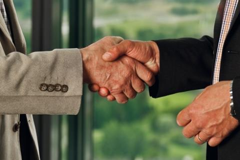 Inspecta vahvistaa kiinteistöalan palvelujaan yritysostolla