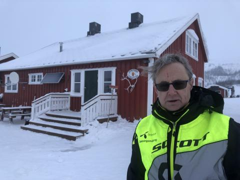 Bjørn_Finnmark