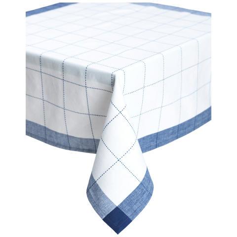 88284-44 Cloth Sala