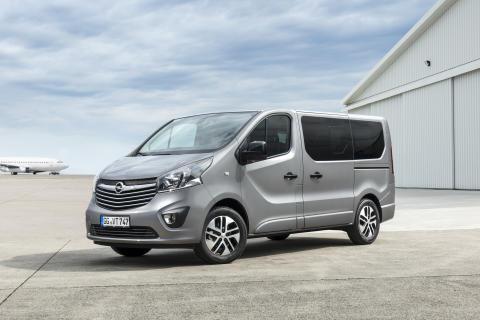 Opel-Vivaro-Tourer-308320