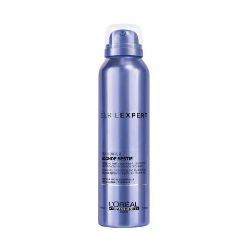 L'Oréal Professionnel Série Expert Blondifier Blond Best Spray 150ml