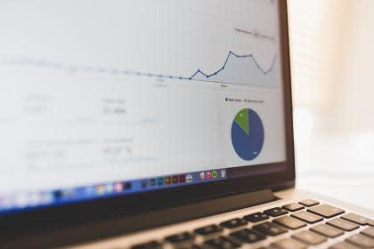 Actionbase inleder holländskt marketing automation-samarbete