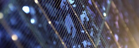 Bättre förutsättningar för solceller på villataket