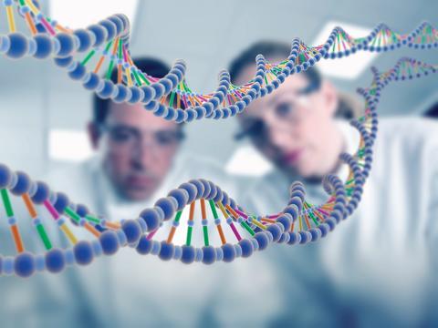 Vitrakvi godkänt i EU som första tumöragnostiska behanding