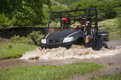Mauritius_Jeep Safari©MTPA_Bamba