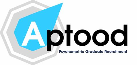 APTOOD – Breaking the barriers of youth unemployment