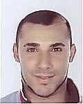 Salih Ozbay