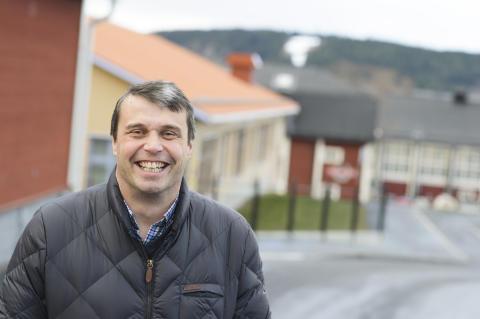 Östersundshem förvärvar Fältjägaren 8 AB av Peab