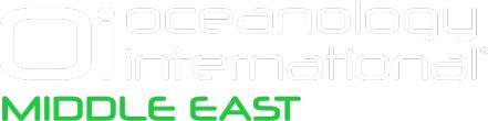 Oceanology International Middle East logo (transparent)
