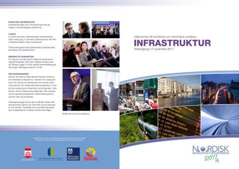 Program 2011