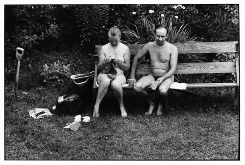 ENGLAND - KENT 1968